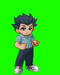 Aratsu's avatar