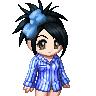 kima275's avatar