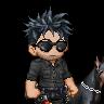 xXWisdomofaMetalSoulXx's avatar