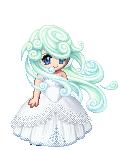 Sapphire-Princess123