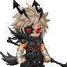 Anyesha's avatar