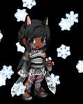 evilglobe3645's avatar