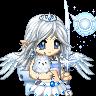 HatakeChiyo's avatar