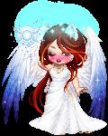 Lady_Idril_Nenharma