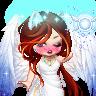 Lady_Idril_Nenharma's avatar