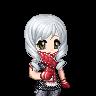 Moonlit Vampire's avatar
