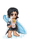 Sweet dragon spirit's avatar