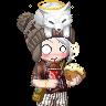 bad3p2's avatar