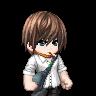 kouga010's avatar
