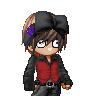 ll-B-o-o-b-i-e-s-ll's avatar
