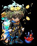 finchbox's avatar