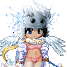 Zhaan's avatar