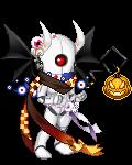 7izzle's avatar
