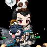 Rephfy's avatar