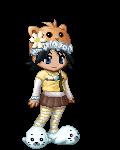 Emikay's avatar