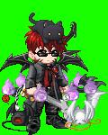 Bloody_Rasengan
