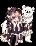 goldcadet's avatar