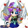 Korihana_Kage's avatar