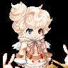 [.Mikomi.]'s avatar