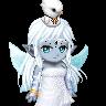 Ayla_Hawk's avatar