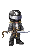 NeoShadowAssassin's avatar