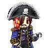 ~x[ Kurisutofa ]x~'s avatar