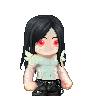 14370Pi's avatar
