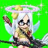 [Camisado]-temp's avatar