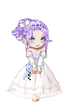 - Teh_M a g i C_Fpoon -'s avatar