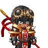 iwillnotfall's avatar