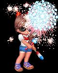 Captain_Kitty's avatar