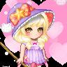 jessicatt7's avatar
