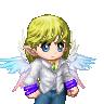 iMithos's avatar
