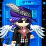 starshine123's avatar