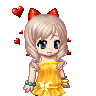 xXTaraAnneXx's avatar