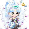 twinkz-carllie's avatar