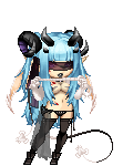 Chaotoxic's avatar