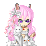 Elvoring's avatar