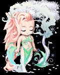 xX_Death_Daisy_Xx's avatar