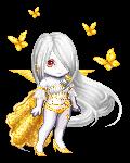 Larissa Rae's avatar