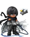 Jett_Black's avatar