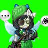 Wafflesaurus-Rex's avatar