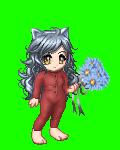 airikita's avatar