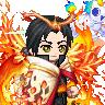 vinanimefan's avatar