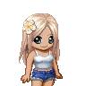 pudgeypuppy333's avatar