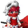 Karasuka's avatar