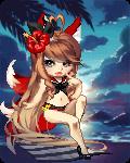 Saikii's avatar