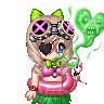 Mattyfaise's avatar