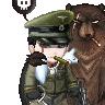 LocelesII's avatar