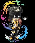 Caffeine_Parade's avatar